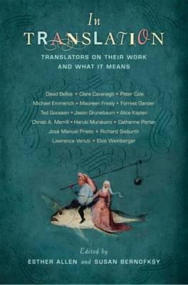Translations service