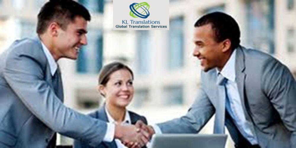 Finding the Top Interpretation Services Online