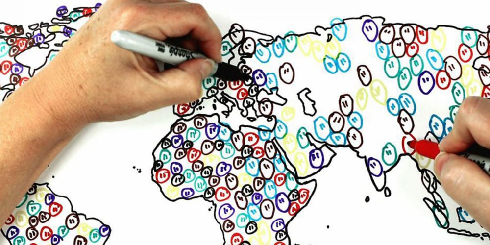 5 Tips: How to Choose your Translation Agency