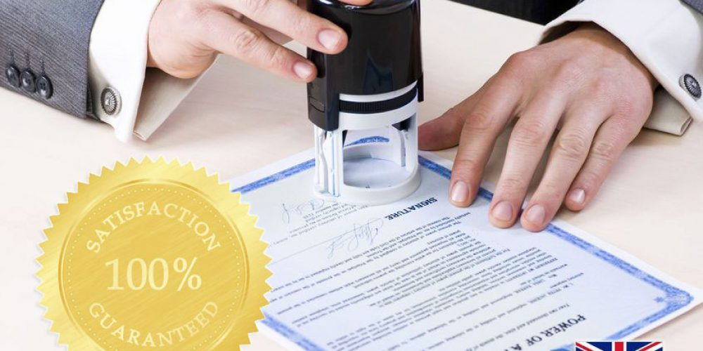 How Best Do You Understand a Certified Translation?