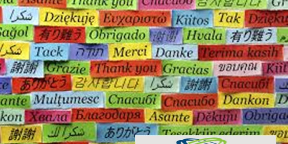 How vital is learning multiple languages to your health or wellness?