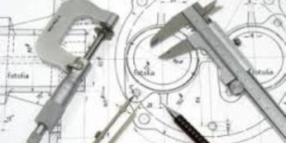 Guidelines for Engineering Translation